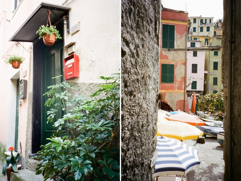 italian film photographer_0079