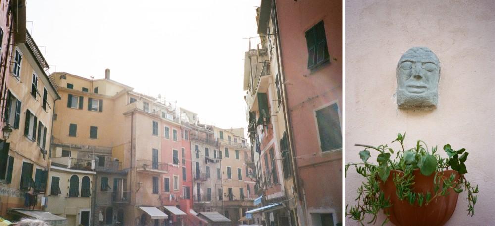 italian film photographer_0083
