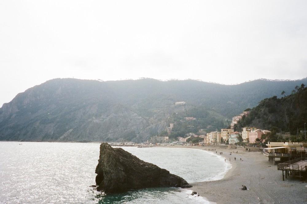 italian film photographer_0087