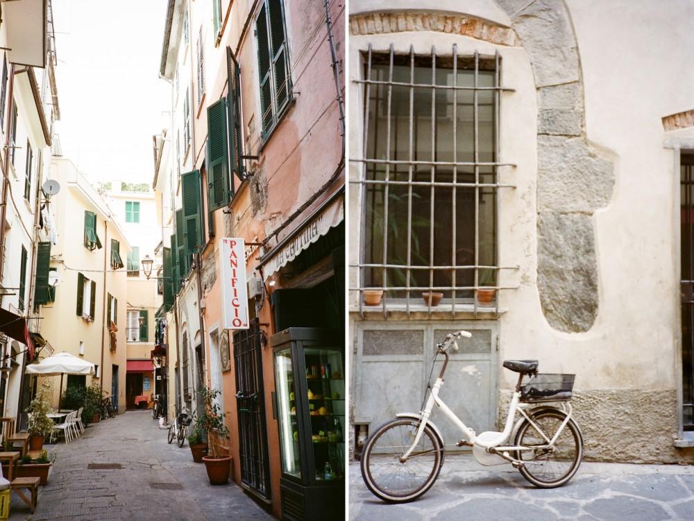 italian film photographer_0090