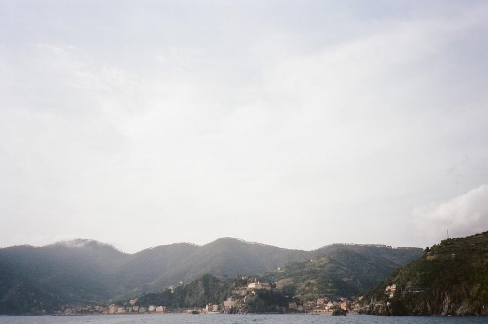 italian film photographer_0093