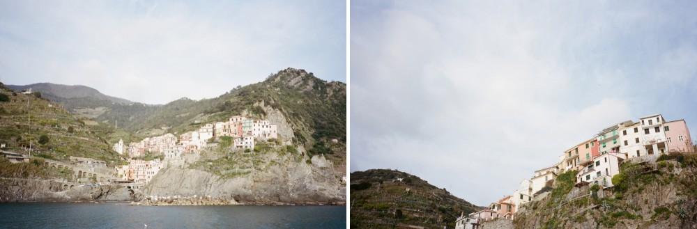 italian film photographer_0094