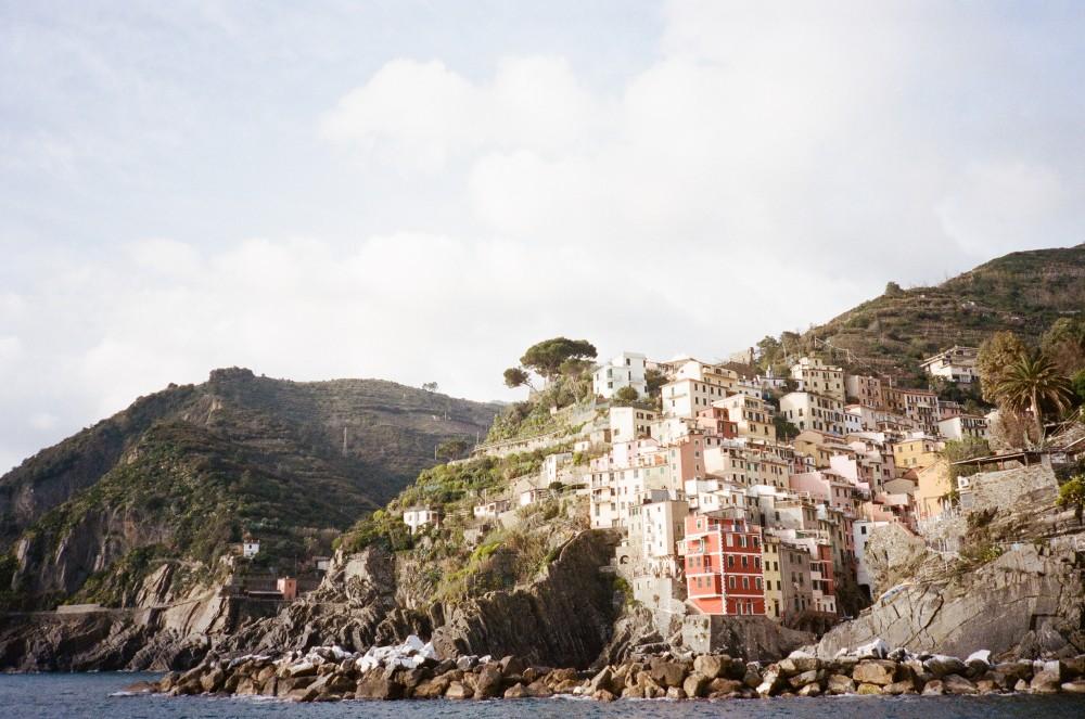 italian film photographer_0095