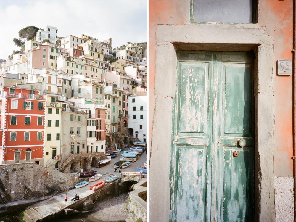 italian film photographer_0097