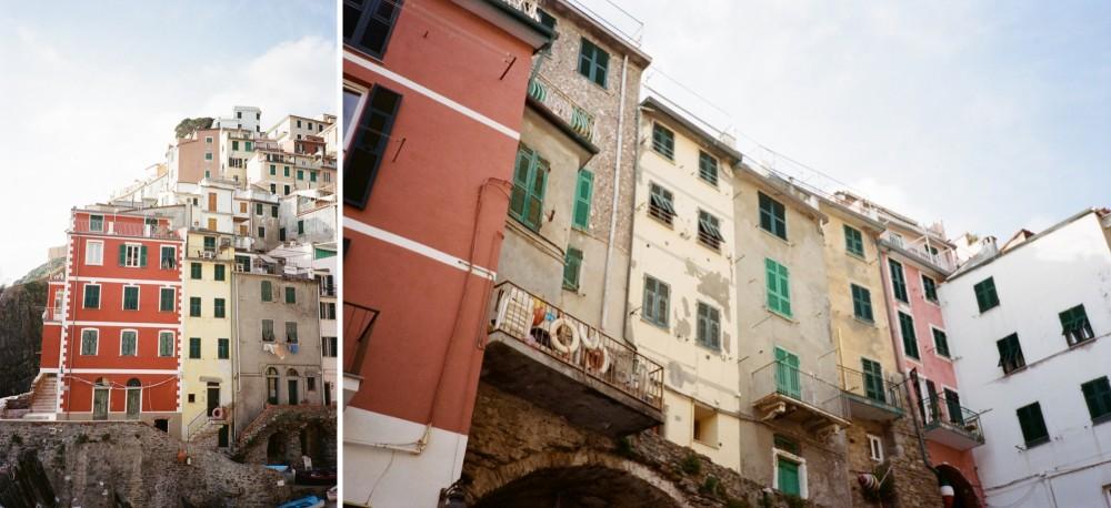 italian film photographer_0098