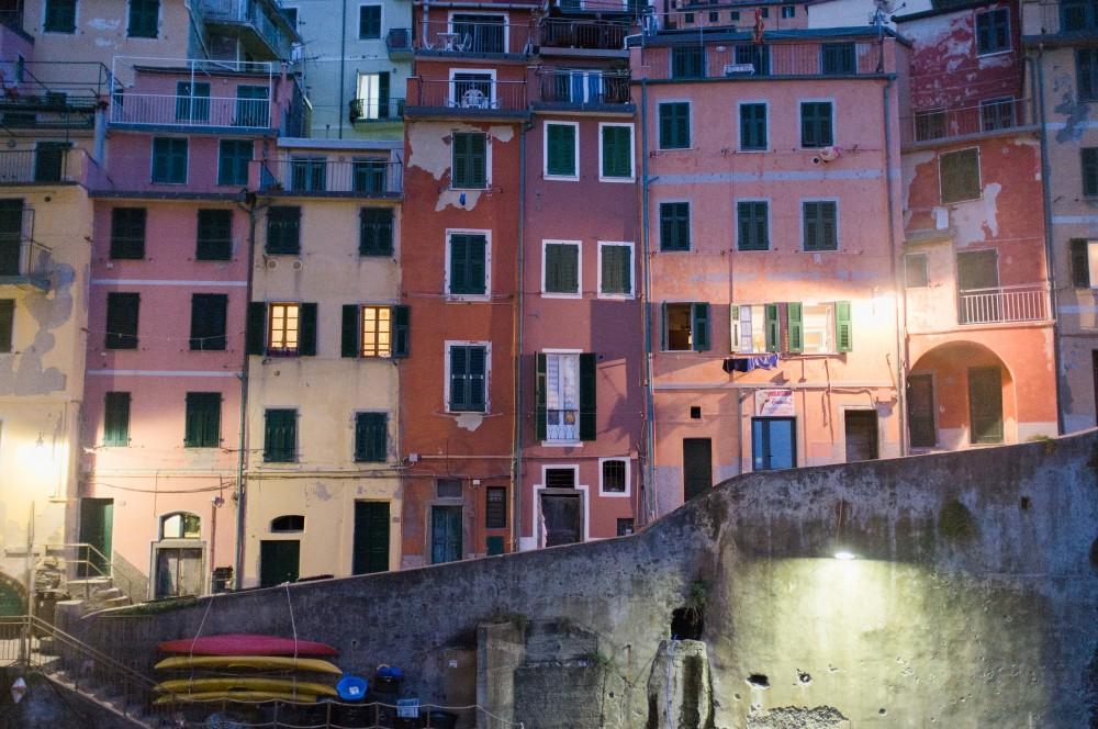italian film photographer_0107