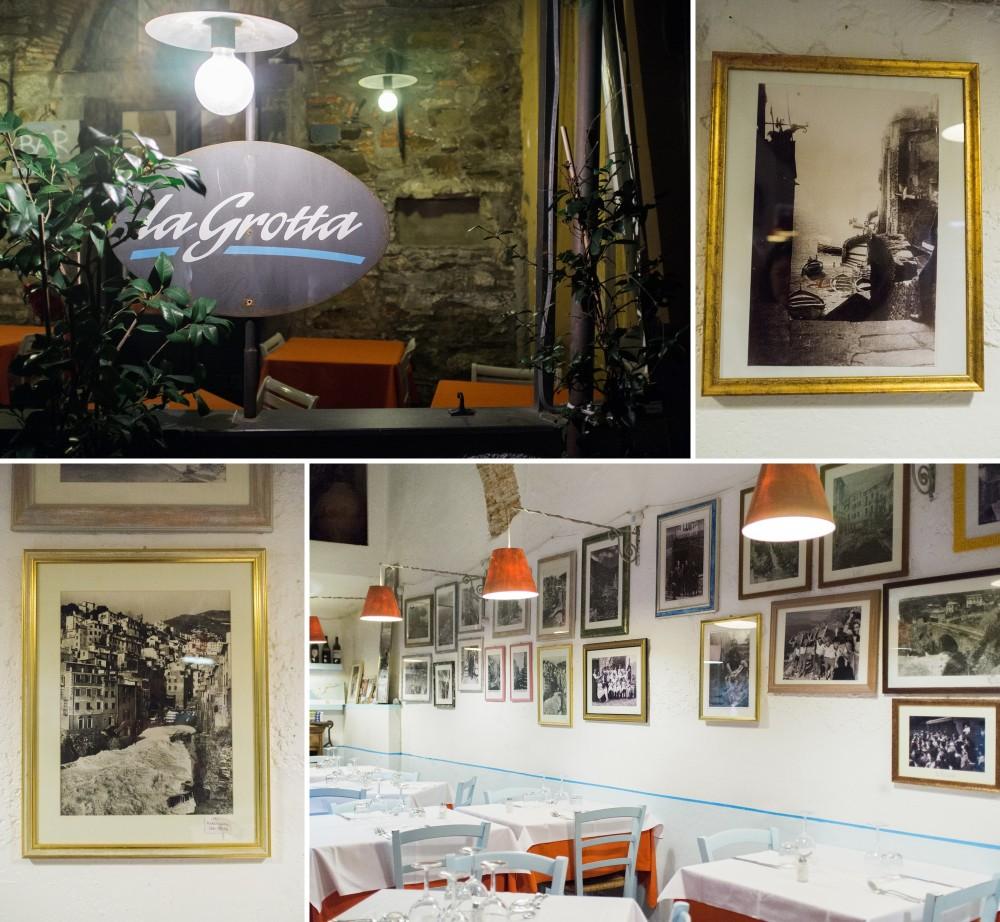 italian film photographer_0110