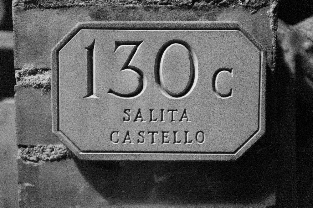 italian film photographer_0111