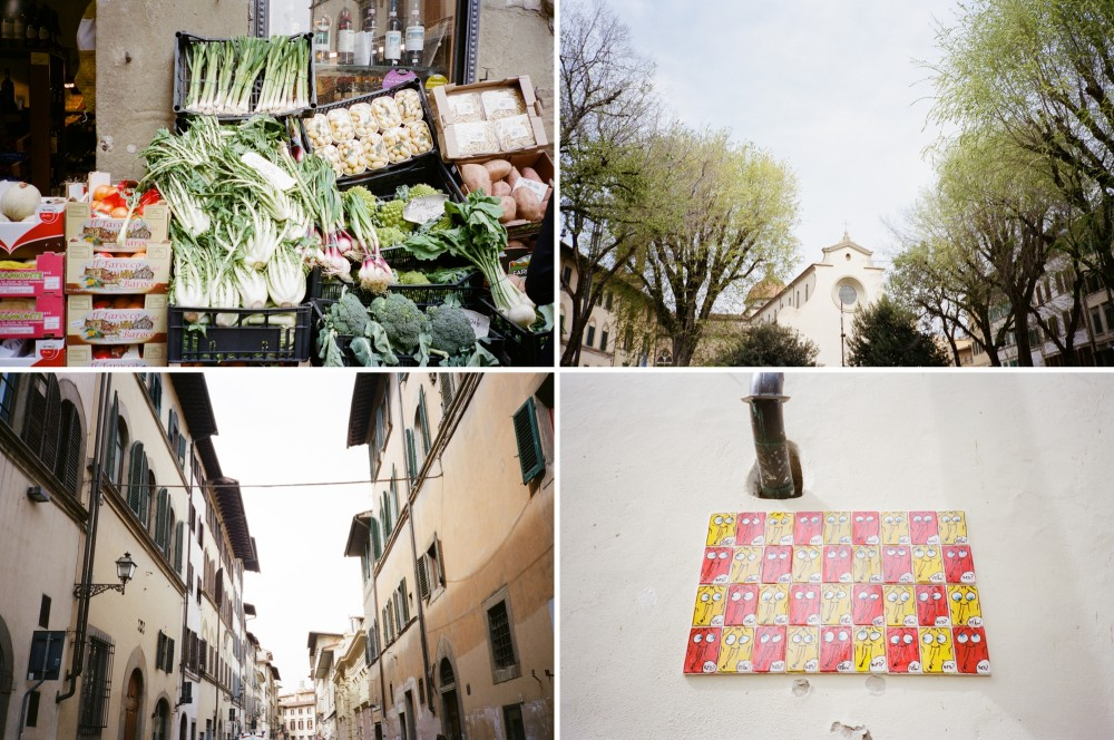 italian film photographer_0123