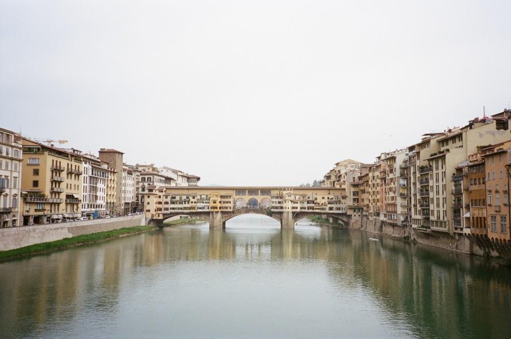 italian film photographer_0124