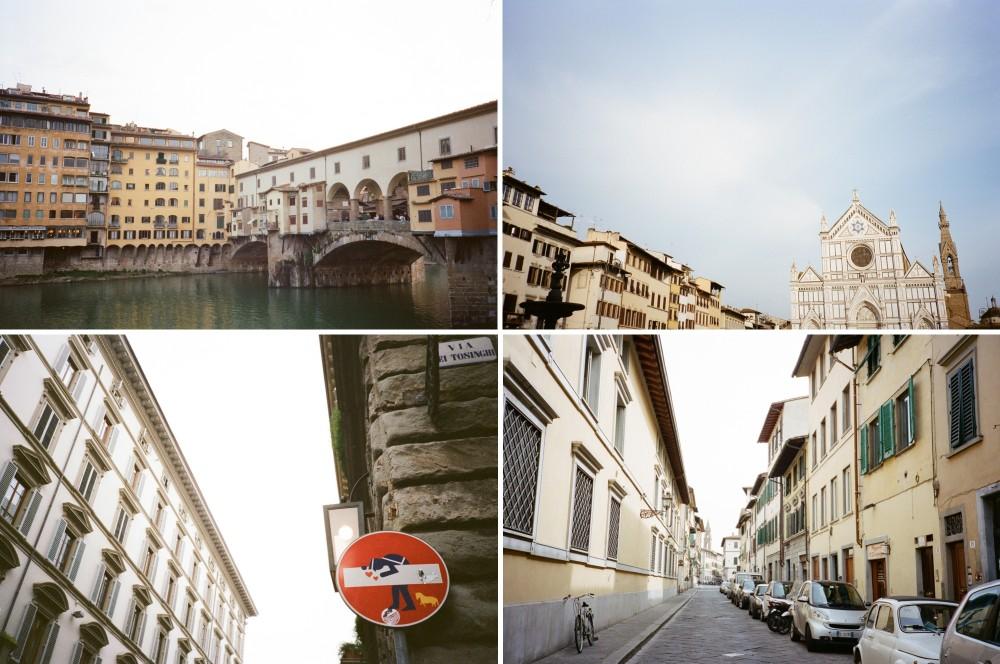 italian film photographer_0126