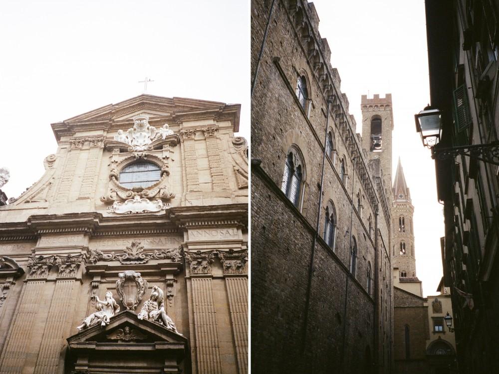 italian film photographer_0128