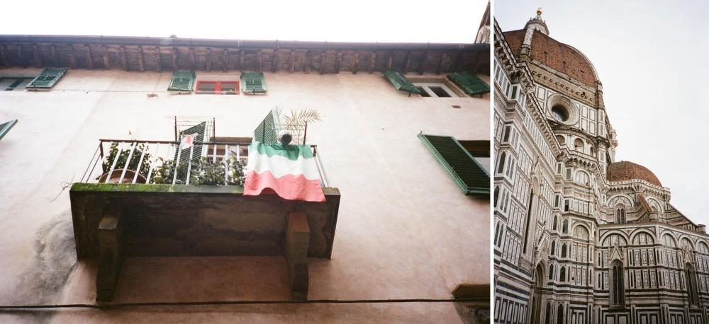 italian film photographer_0132