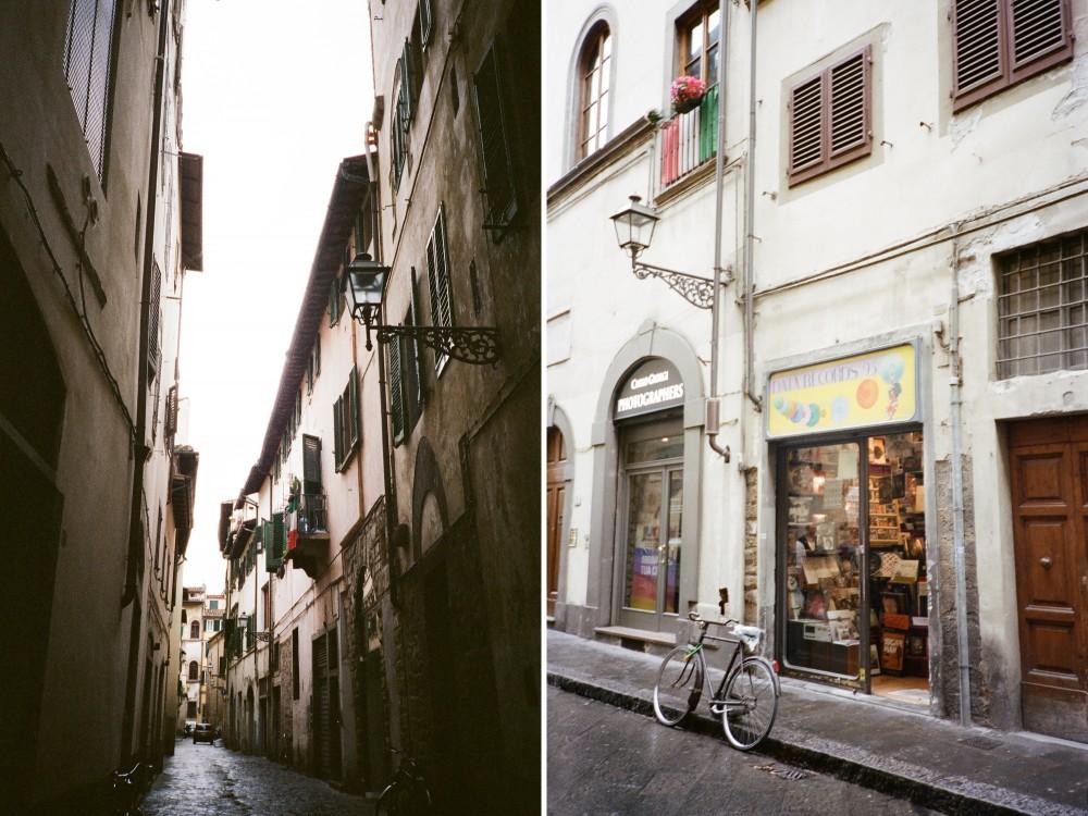 italian film photographer_0134