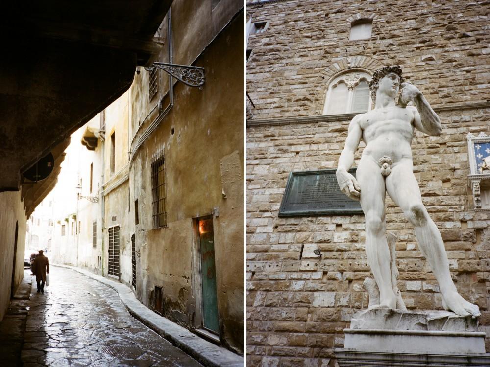 italian film photographer_0135
