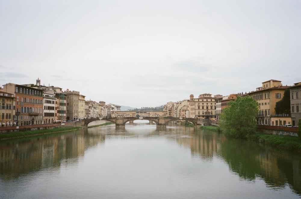 italian film photographer_0137