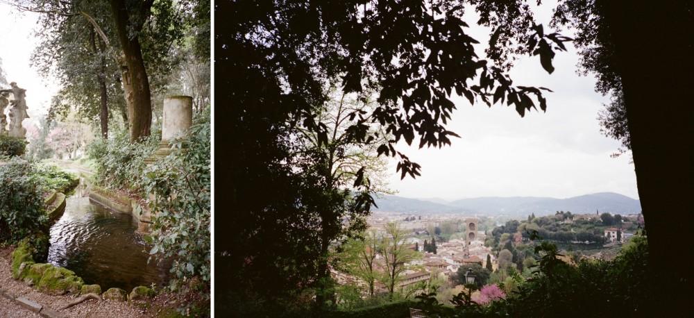 italian film photographer_0141