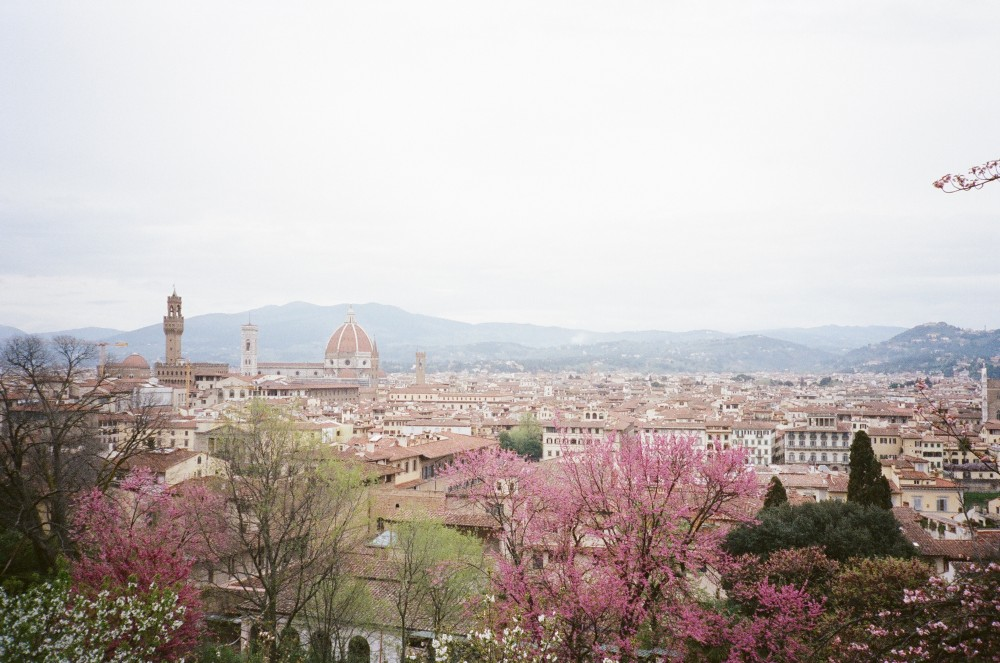 italian film photographer_0144
