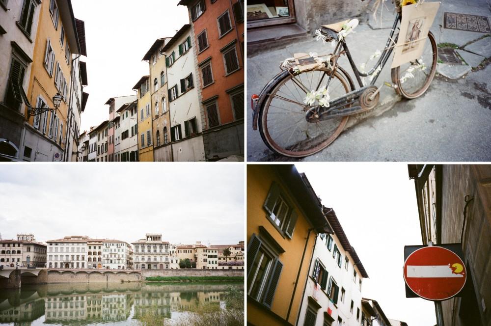 italian film photographer_0146