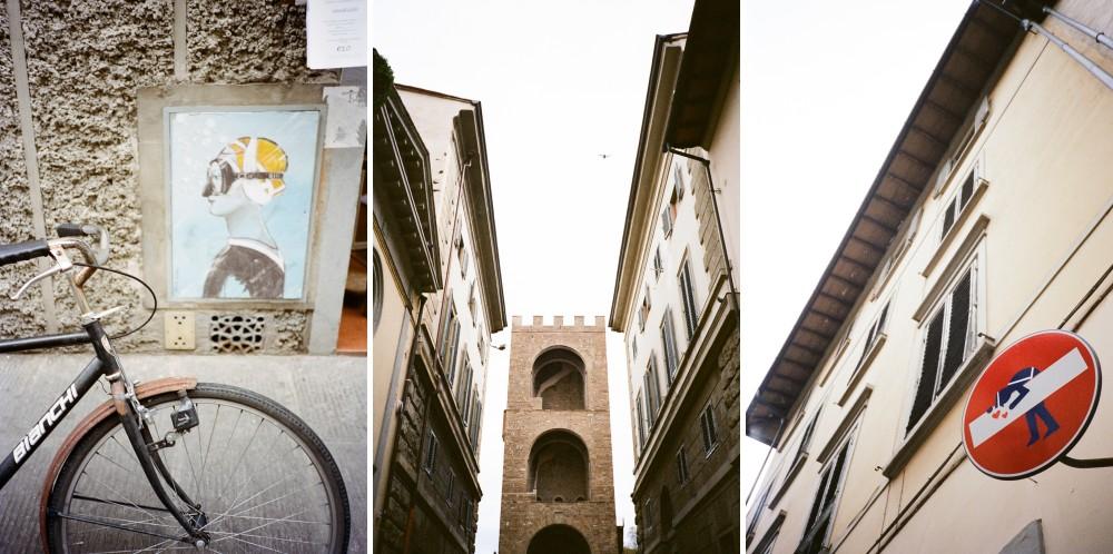 italian film photographer_0147