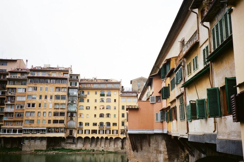 italian film photographer_0148