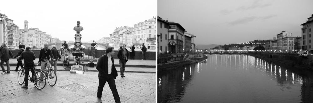 italian film photographer_0154