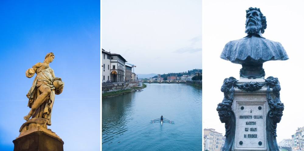 italian film photographer_0155