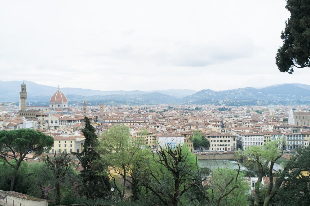 italian film photographer_0162