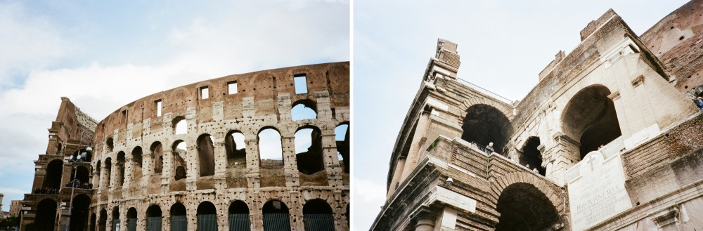 italian film photographer_0173