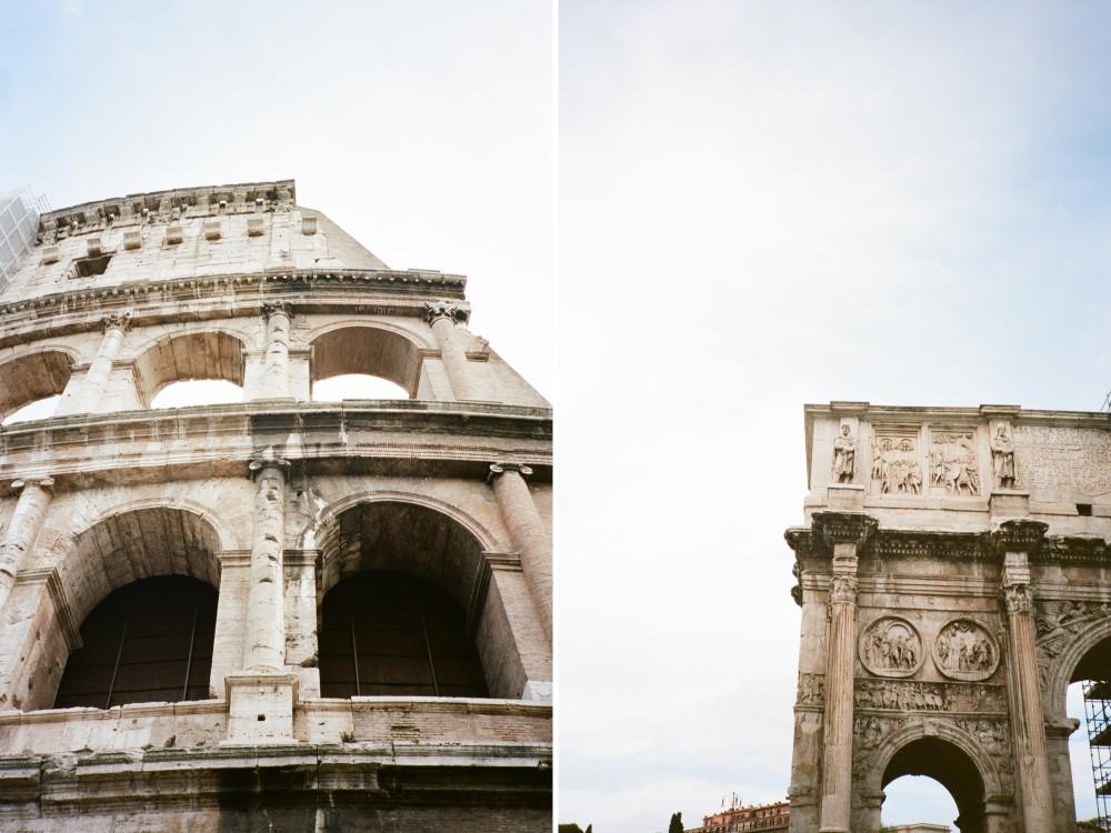 italian film photographer_0174