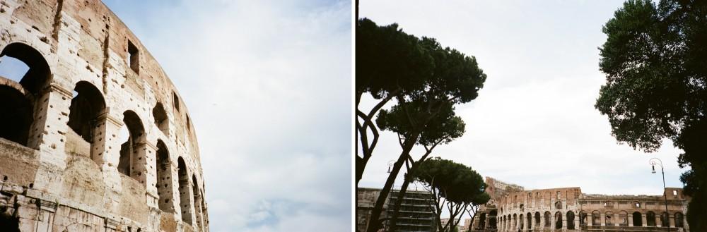 italian film photographer_0175