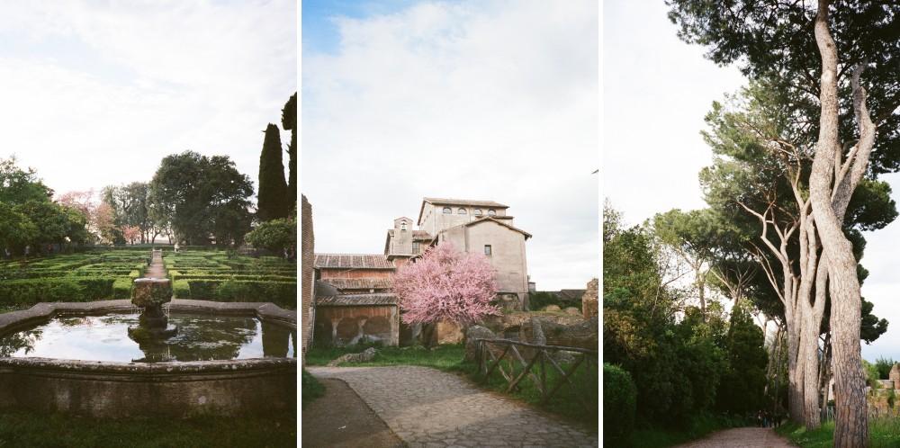 italian film photographer_0179