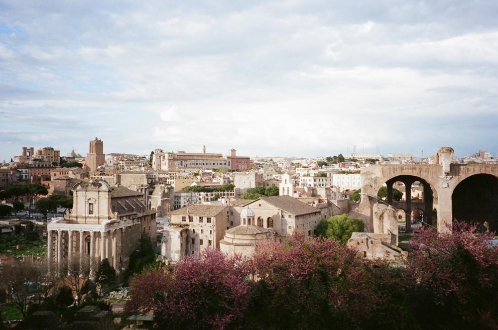 italian film photographer_0181