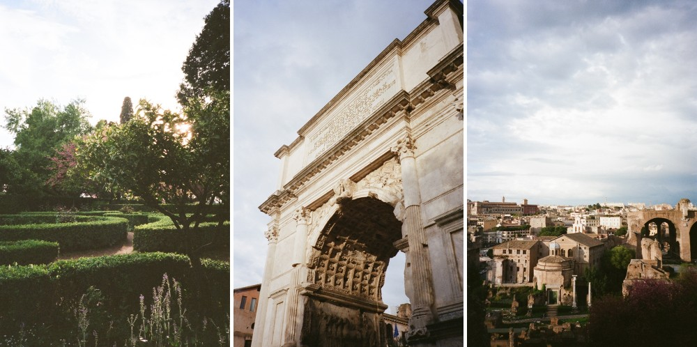 italian film photographer_0182