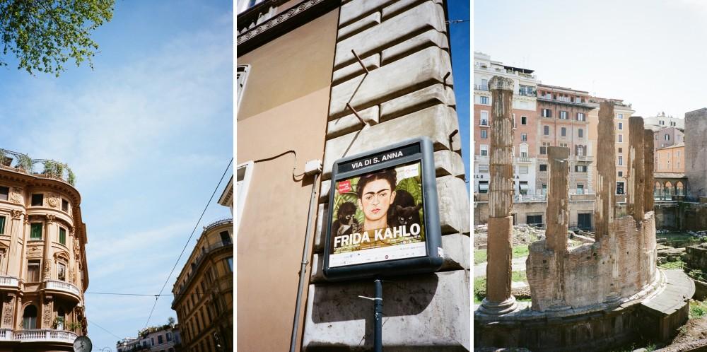 italian film photographer_0184