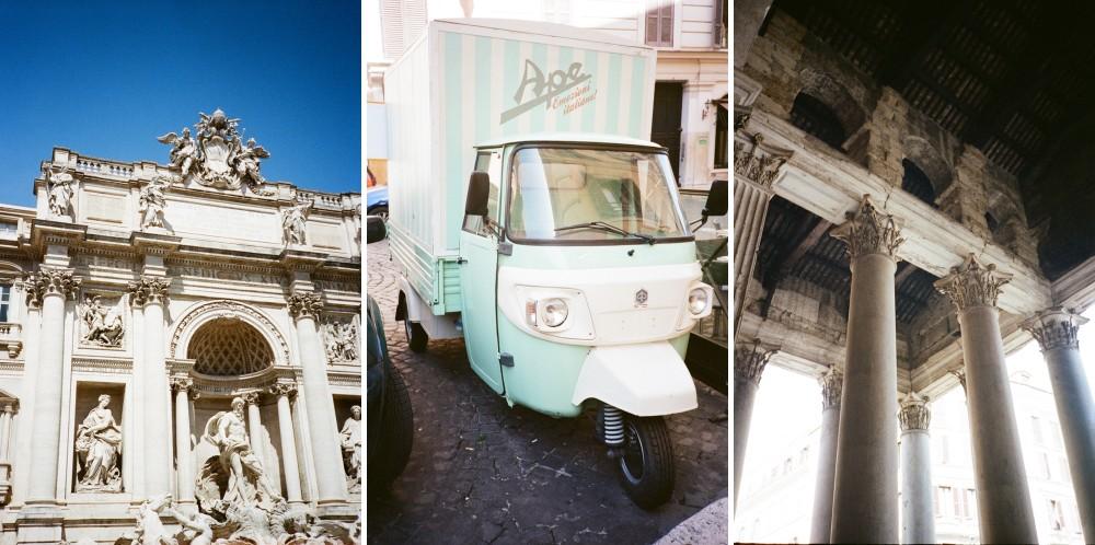 italian film photographer_0188