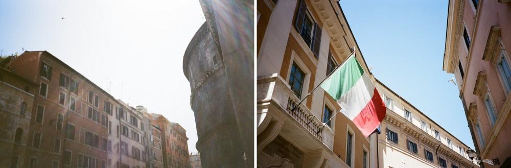 italian film photographer_0189