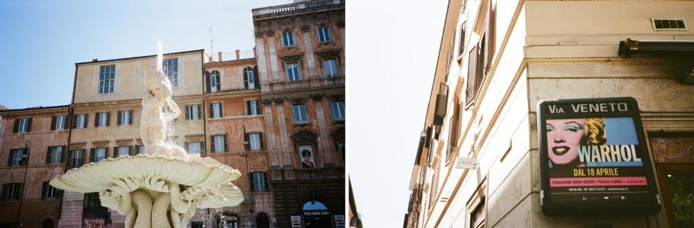 italian film photographer_0190