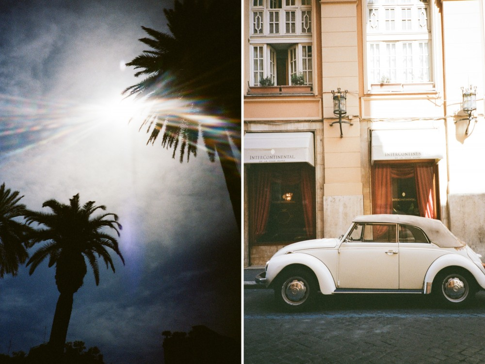 italian film photographer_0192