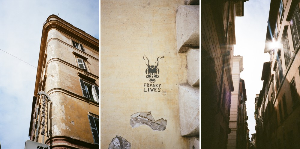 italian film photographer_0194