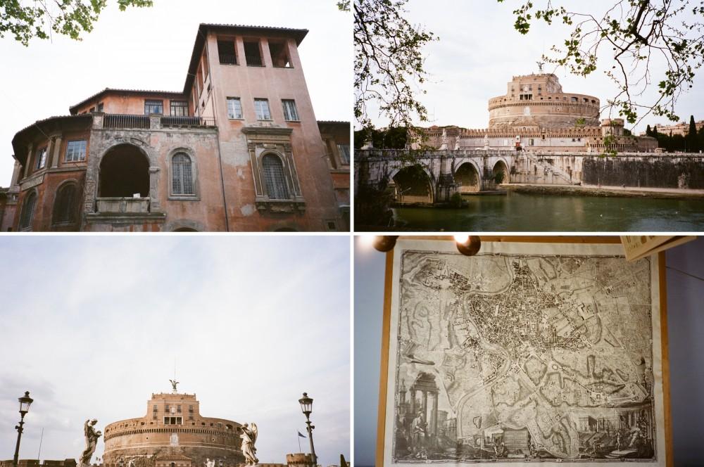 italian film photographer_0195