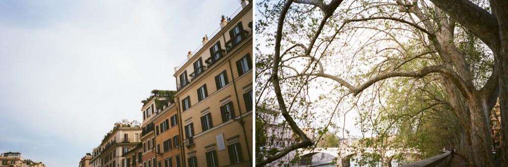 italian film photographer_0196