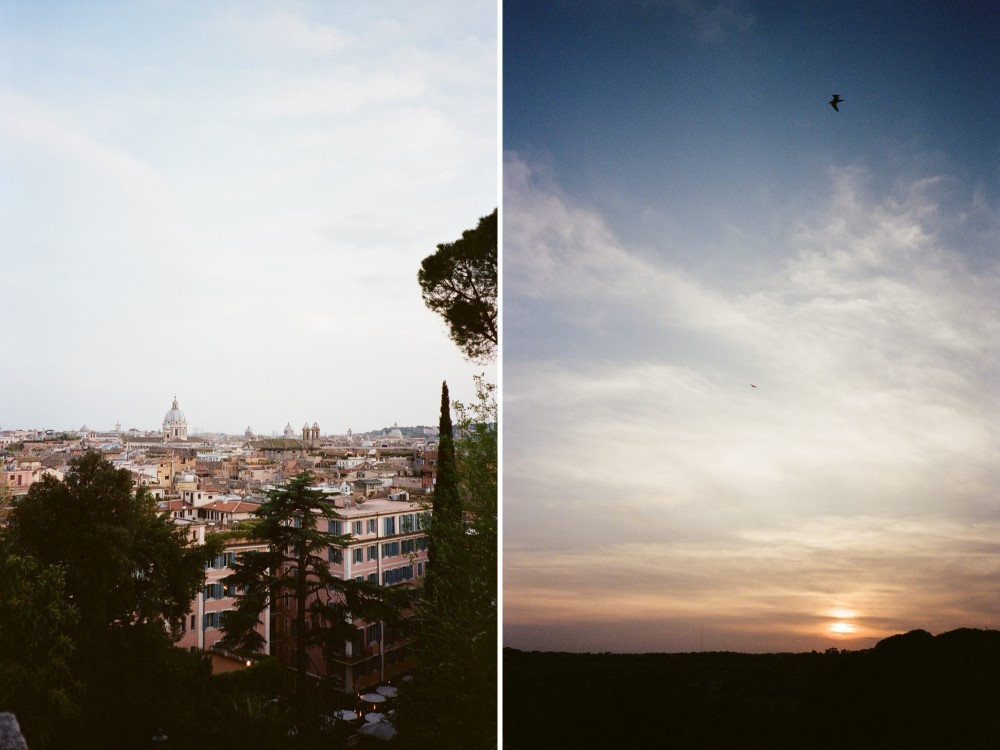 italian film photographer_0198