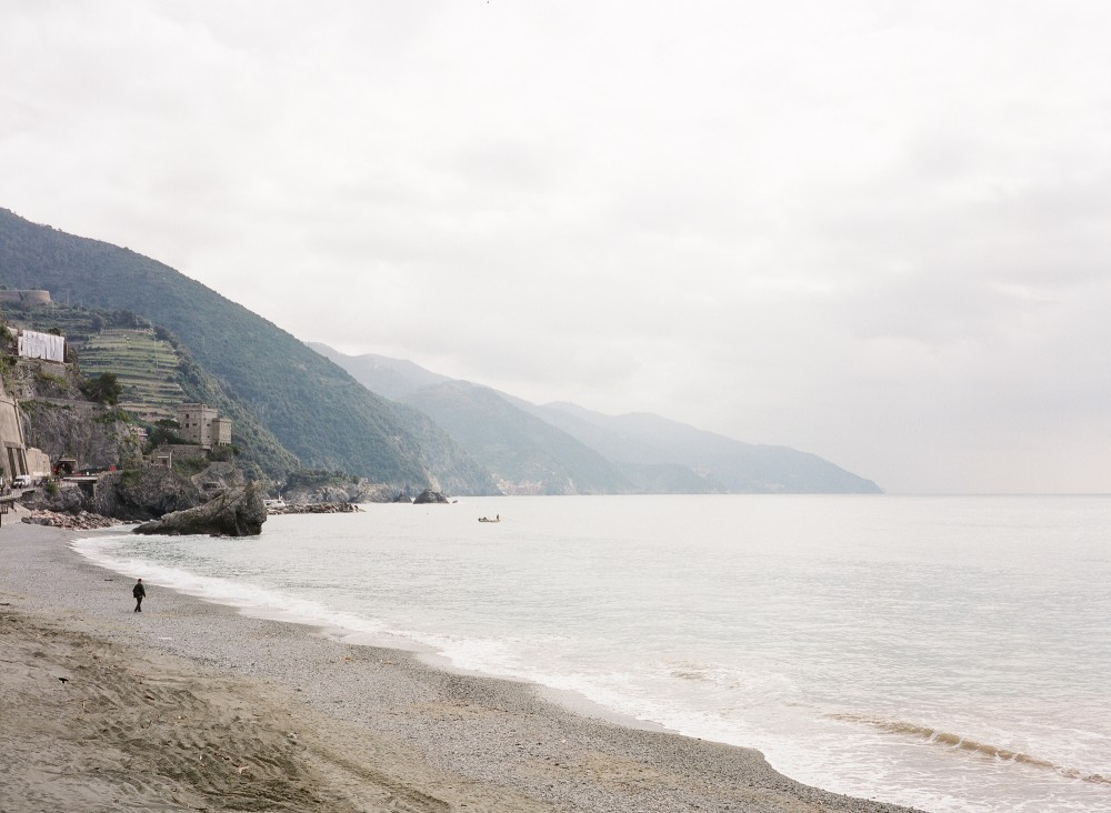 italian film wedding photographer_0002