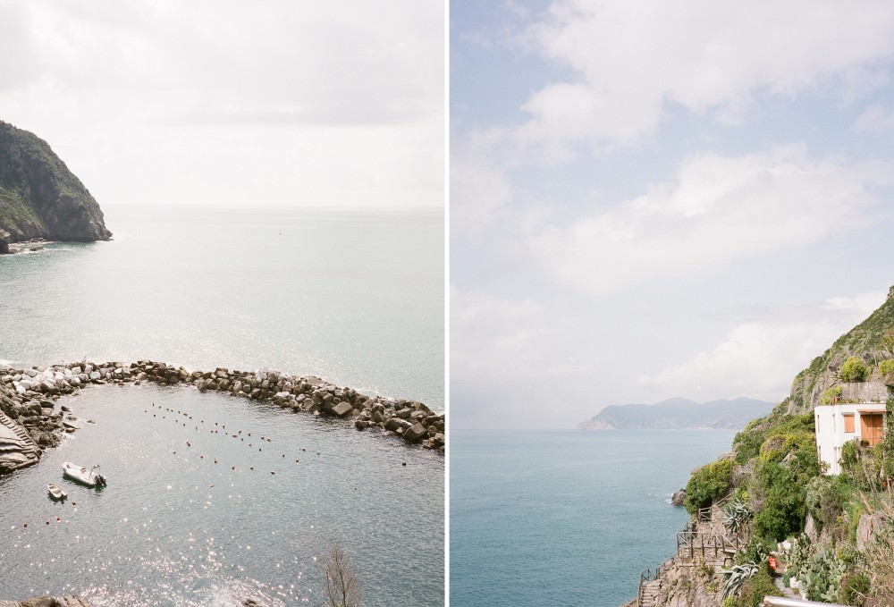 italian film wedding photographer_0004
