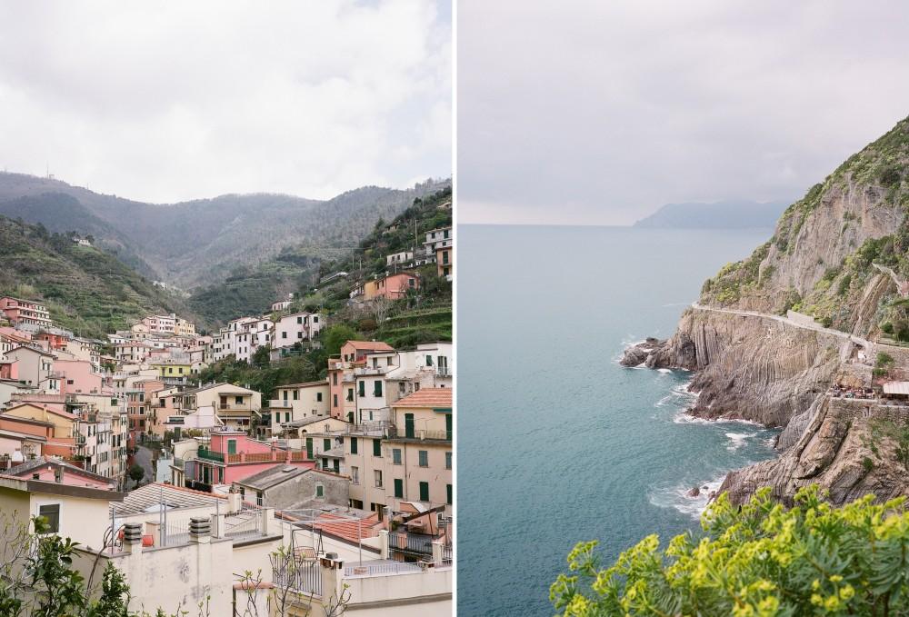 italian film wedding photographer_0007
