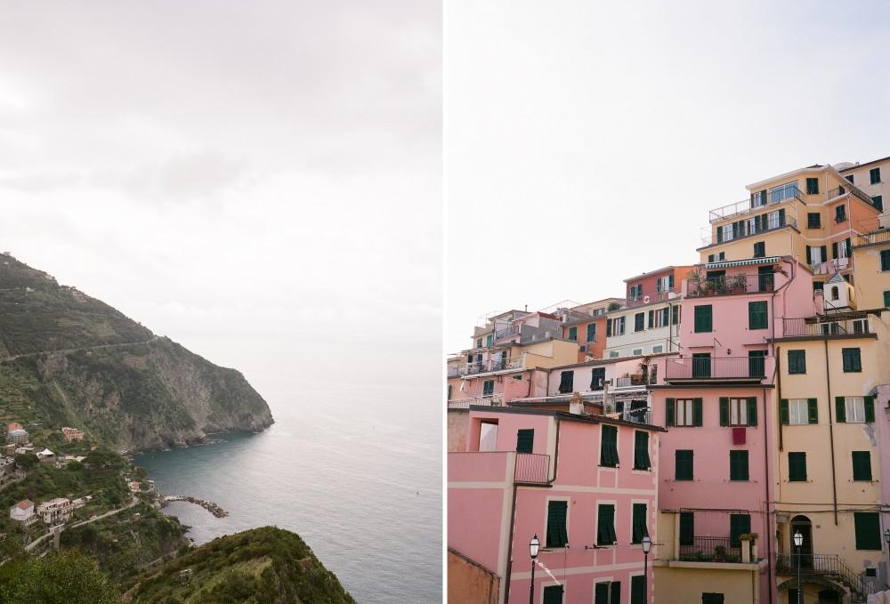 italian film wedding photographer_0008