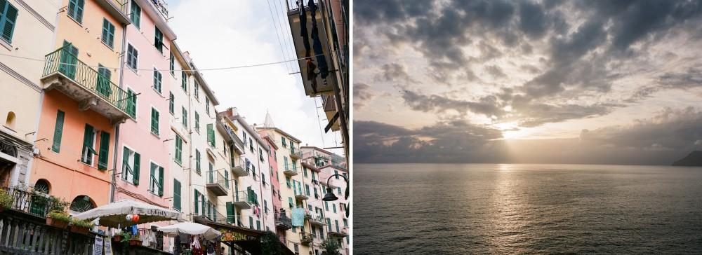 italian film wedding photographer_0009