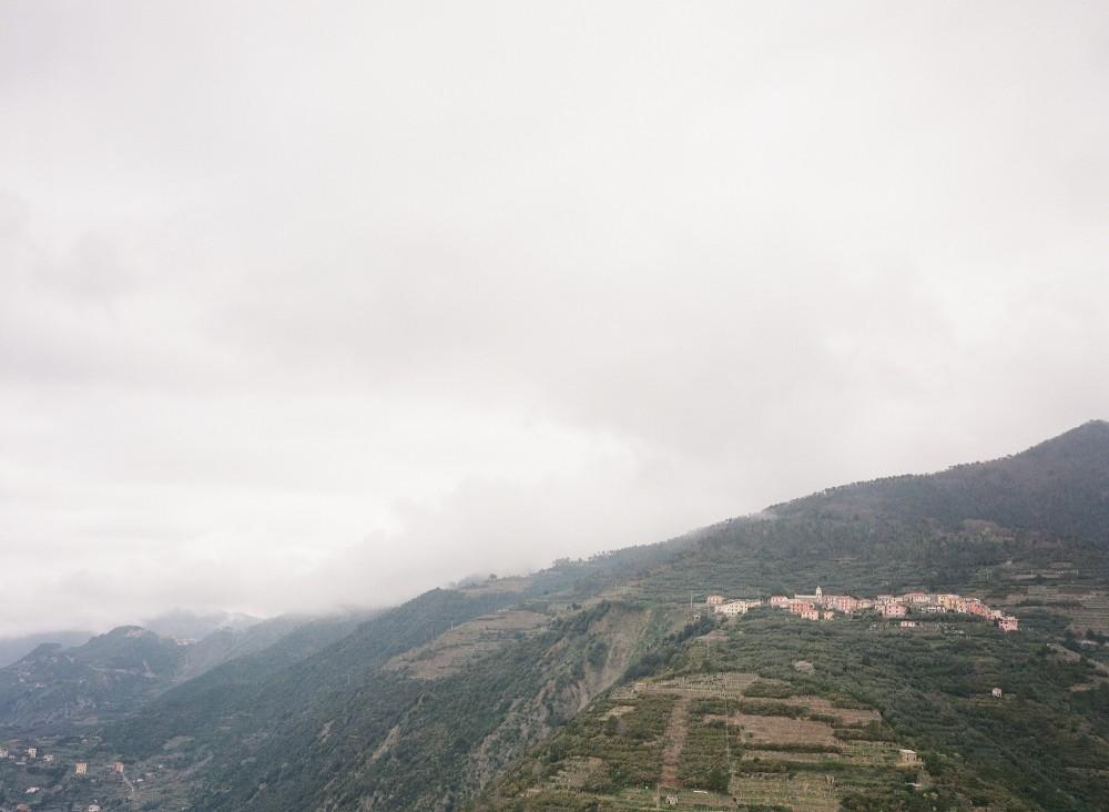 italian film wedding photographer_0013