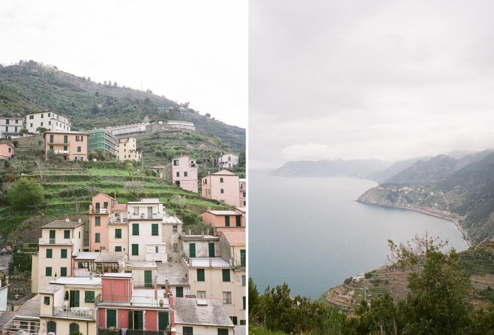 italian film wedding photographer_0014